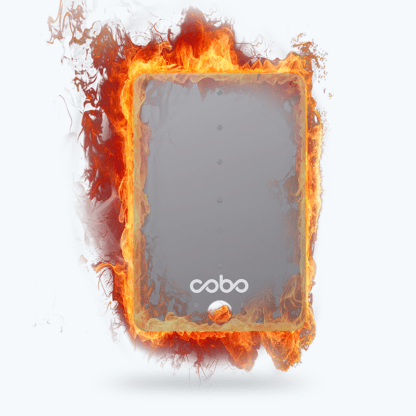 Cobo Tablet Plus купити